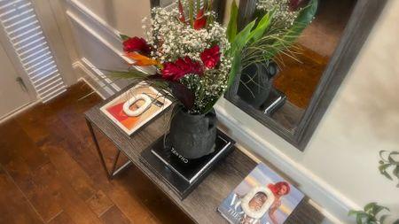 Coffee Table Books   #LTKstyletip #LTKhome #StayHomeWithLTK