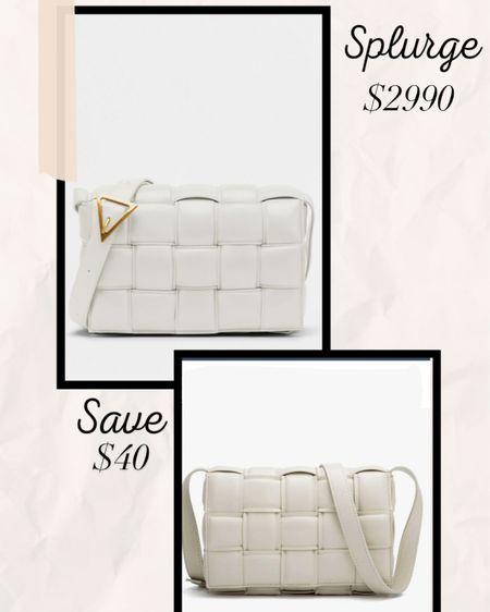 http://liketk.it/3fzTL #liketkit @liketoknow.it save or splurge!!