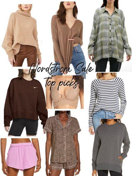 My Nsale picks!   #LTKstyletip #LTKsalealert #LTKunder50