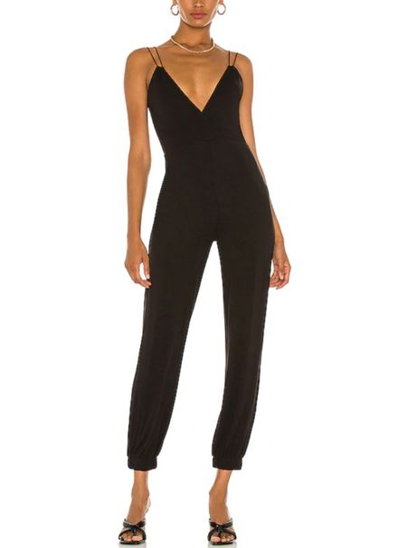Love these jumpsuits!  So humbled & thankful to have you here.. Shop the best selling & best rated items at the @nordstrom anniversary early access sale today! #nsale  CEO: patesillc.com & PATESIfoundation.org  @secretsofyve : where beautiful meets practical, comfy meets style, affordable meets glam with a splash of splurge every now and then. I do LOVE a good sale and combining codes!  Gift cards make great gifts.  @liketoknow.it #liketkit #LTKDaySale #LTKDay #LTKsummer #LKTsalealert #LTKSpring #LTKswim #LTKsummer #LTKworkwear #LTKbump #LTKbaby #LKTsalealert #LTKitbag #LTKbeauty #LTKfamily #LTKbrasil #LTKcurves #LTKeurope #LTKfit #LTKkids #LTKmens #LTKshoecrush #LTKstyletip #LTKtravel #LTKworkwear #LTKunder100 #LTKunder50 #LTKwedding #StayHomeWithLTK gifts for mom Dress shirt gifts she will love cozy gifts spa day gifts Summer Outfits Nordstrom Anniversary Sale Old Navy Looks Walmart Finds Target Finds Shein Haul Wedding Guest Dresses Plus Size Fashion Maternity Dresses Summer Dress Summer Trends Beach Vacation Living Room Decor Bathroom Decor Bedroom Decor Nursery Decor Kitchen Decor Home Decor Cocktail Dresses Maxi Dresses Sunglasses Swimsuits Rompers Sandals Bedding & Bath Patio Furniture Coffee Table Bar Stools Area Rugs Wall Art Nordstrom sale #Springhats  #makeup  Swimwear #whitediamondrings Black dress wedding dresses  #weddingoutfits  #designerlookalikes  #sales  #Amazonsales  #hairstyling #amazon #amazonfashion #amazonfashionfinds #amazonfinds #targetsales  #TargetFashion #affordablefashion  #fashion #fashiontrends #summershorts  #summerdresses  #kidsfashion #workoutoutfits  #gymwear #sportswear #homeorganization #homedecor #overstockfinds #boots #Patio Romper #baby #kitchenfinds #eclecticstyle Office decor Office essentials Graduation gift Patio furniture  Swimsuitssandals Wedding guest dresses Target style SheIn Old Navy Asos Swim Beach vacation  Beach bag Outdoor patio Summer dress White dress Hospital bag Maternity Home decor Nursery Kitchen Disney out