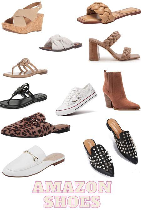 Prime day shoe sale http://liketk.it/3idFR #liketkit @liketoknow.it #LTKsalealert #LTKshoecrush #LTKstyletip