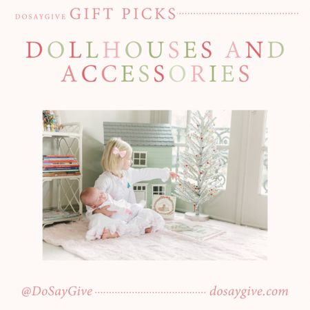 Darling dollhouses and doll accessories!   Christmas gifts for children 2021 Christmas gifts for boys 2021 Holiday gifts for girls 2021 Holiday gifts for children 2021 Holiday gift guide Christmas gift guide Holiday gift idea for children Christmas gift ideas Christmas gifts Christmas gift Holiday gift Holiday gifts Christmas gift inspo Holiday gift inspo Holiday gifts for children Holiday gifts for children 2021 Holiday gift guide 2021 Christmas gift guide 2021 Holiday gift idea 2021 Christmas gift ideas 2021 Christmas gifts 2021 Christmas gift 2021 Holiday gift 2021 Holiday gifts 2021 Christmas gift inspo 2021 Holiday gift inspo  #LTKSeasonal #LTKGiftGuide #LTKHoliday #LTKSeasonal