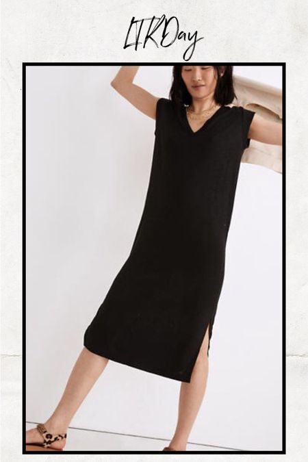The perfect summer casual dress! @liketoknow.it #liketkit http://liketk.it/3hriQ #LTKunder50 #LTKunder100 #LTKsalealert