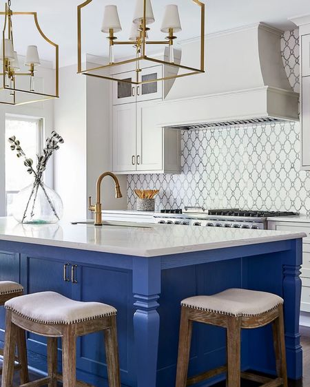 Must-haves a for a chic (and clean!) kitchen!   http://liketk.it/38Jbc #liketkit @liketoknow.it