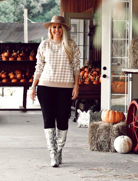Casual fall outfits    #fall #fallfashion #fallstyle #fallcollection #falllook #falllookbook #falltrends fall amazon, fall outfit, fall style, amazon fashion, amazon outfit, amazon finds, amazon home, amazon favorite, fall outfit   #amazonfashion #amazon #amazonfinds #amazonhaul #amazonfind #amazonprime #prime #amazonmademebuyit #amazonfashionfind #amazonstyle   Amazon dress, amazon deal, amazon finds, amazon must haves, amazon outfits, amazon gift ideas, found it on amazon  #affordablefashion #amazonfashion #affordabledresses #amazondress #falldress #winterdress #amazon #amazonfind #amazonfinds #amazonmaxi #amazonmaxidress #maxidress #fallmaxidress #vacay #vacaylook #vacalooks #vacationoutfit #fallvacationoutfit #falloutfits #falloutfit #vacation #vacationfall #vacationfinds #vacationfind #vacationlooks #fall #vacayoutfits #vacayoutfitinspo #vacationoutfitinspo #falldress #falldresses #fallwear #falllooks #falllook #fallcasual #falllookscasual #falloutfitscasual #falloutfitcasual #fallvacay #vacationfashion #vacationstyle #fallfashion #fallstyle #plaidshacket #fallshacket #amazonshacket #shirtjacket #fallshirtjacket #amazonshirtjacket      #LTKunder50 #LTKstyletip #LTKunder100