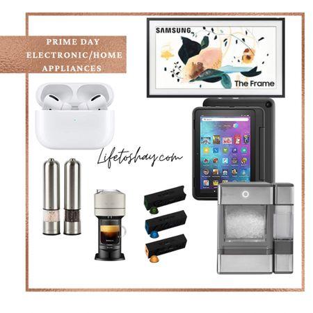 Amazon Prime Day Home Picks!   #LTKhome #LTKfamily #LTKsalealert