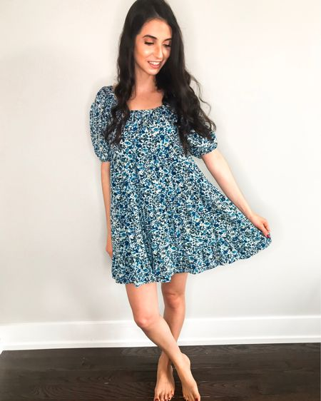 http://liketk.it/2XeVw #liketkit @liketoknow.it #LTKbeauty #LTKstyletip #LTKunder50  You guys!!! How cute is this little Fall dress from Target!!! I LOVE it 😍 Shop my daily looks by following me on the LIKEtoKNOW.it shopping app. I have the link to shop it in my bio!! 🙌🏼  Also, if you haven't already, be sure to check out my latest video. It's a clean with me and so many of you have been loving it so far -thank you!!! ❤️