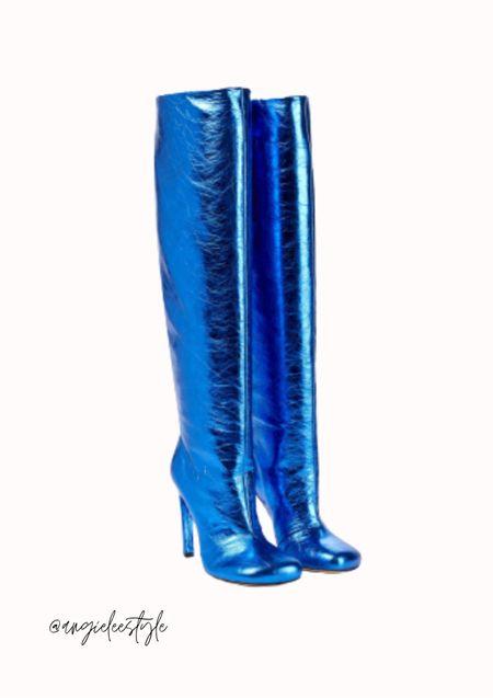 These boots 😍😍😍  #LTKshoecrush #LTKbrasil #LTKeurope