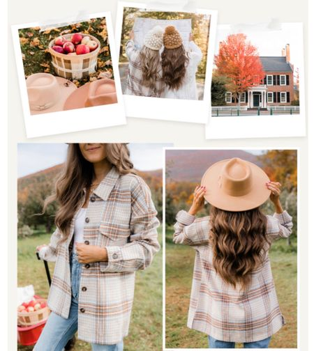 CAITLIN COVINGTON X PINK LILY  Use code CAITLIN20 to get 20% off your order + use afterpay to shop now pay later & get it all! 🍁🍂  #LTKGiftGuide #LTKHoliday #LTKCyberweek