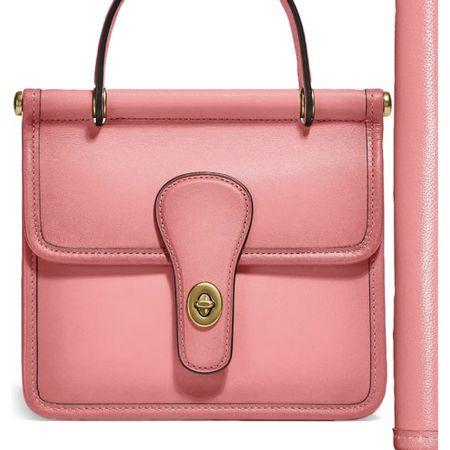 Find your perfect summer bag on sale at Nordstrom  #LTKsalealert #LTKDay #LTKitbag