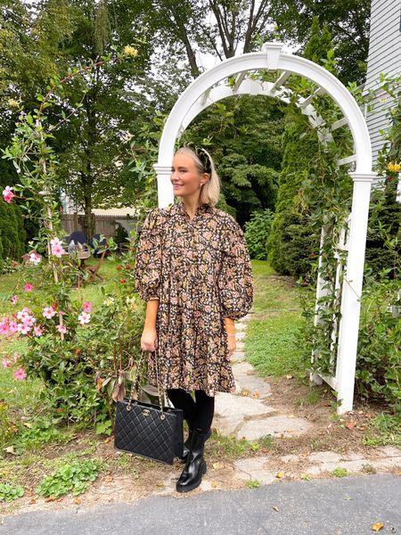 Garden trellis of my dreams!   #LTKitbag #LTKSeasonal #LTKstyletip