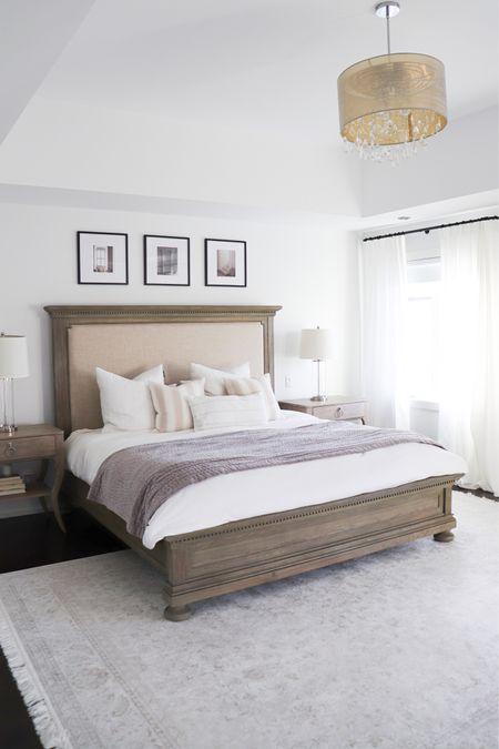 Classic bedroom decor   http://liketk.it/3f1vr #liketkit #LTKhome #LTKfamily #LTKstyletip @liketoknow.it @liketoknow.it.home