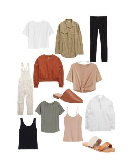 Spring clothing haul   http://liketk.it/3ddCB #liketkit @liketoknow.it