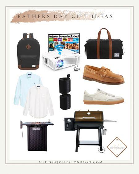 Fathers Day Gift ideas  #LTKkids #LTKmens #LTKfamily