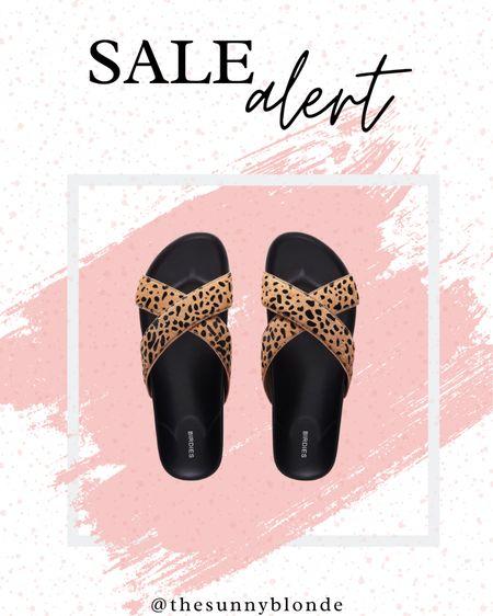 Sale alert!! These shoes are a necessity, so run! 🤍🤩  #LTKshoecrush #LTKsalealert #LTKunder100