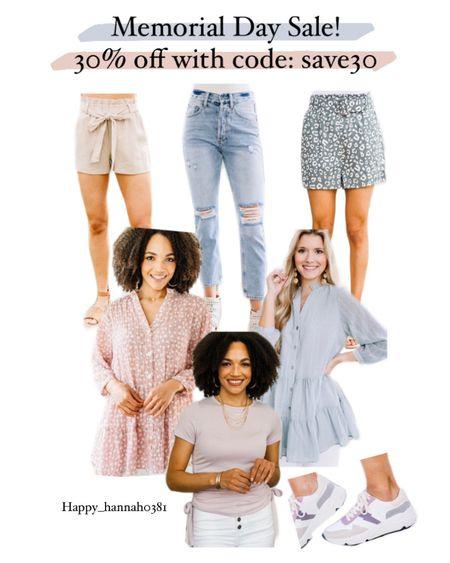 Shopthemint! 30% off site wide with code: save30 #LTKsalealert #LTKunder50 #LTKseasonal http://liketk.it/3gxXF #liketkit @liketoknow.it