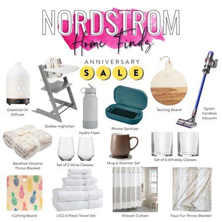 http://liketk.it/3jJWE #liketkit @liketoknow.it #LTKhome #LTKsalealert #nordstrom #anniversarysale Nordstrom Anniversary Sale Home Finds