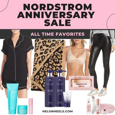 2021 Nordstrom Anniversary Sale all time favorites, past favorites, best sellers from Nordstrom http://liketk.it/3jnzn #liketkit @liketoknow.it #LTKsalealert #LTKbeauty #LTKunder100