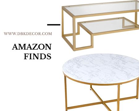 Love these coffee tables ❤️ You can instantly shop my looks by following me on the LIKEtoKNOW.it shopping app @liketoknow.it @liketoknow.it.europe @liketoknow.it.home #liketkit #LTKhome #LTKfamily #StayHomeWithLTK http://liketk.it/2N132