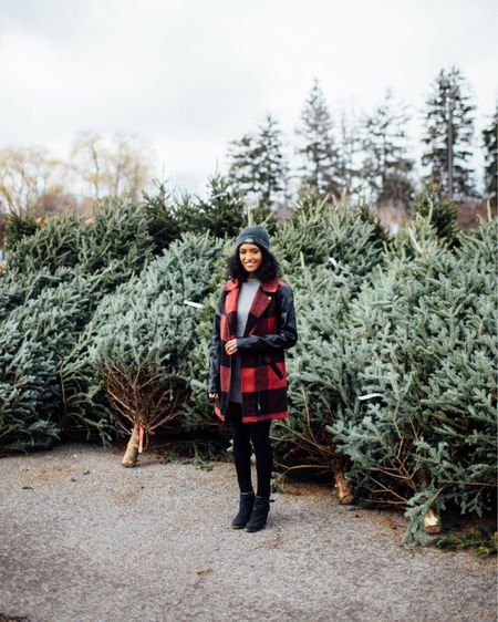 Sharing the first of blogmas this week, so so excited! http://liketk.it/32V3h #liketkit @liketoknow.it