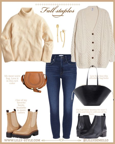 Fall outfit ideas some of my fave fall boots.    #LTKstyletip #LTKsalealert #LTKshoecrush