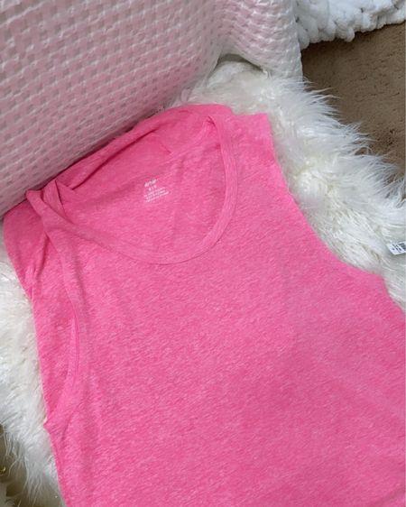 Cute swim cover up or casual dress! Loving this for summer ✨ http://liketk.it/2Q3eq #liketkit @liketoknow.it