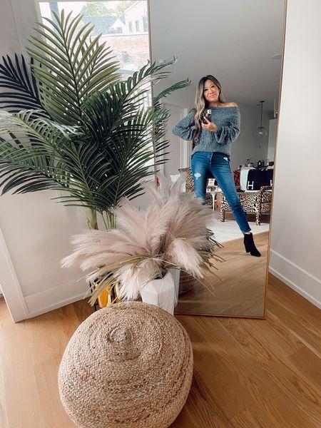 Fall home decor, pampas, Walmart home decor, faux plant, fall interiors, jute pour, @walmart #walmarthome #ad  #LTKHoliday #LTKhome #LTKSeasonal