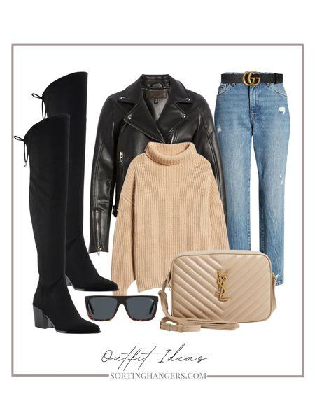 NSale Outfit Ideas | Lux Style  #LTKworkwear #LTKstyletip #LTKsalealert