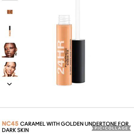Summer Makeup http://liketk.it/3hcfN #liketkit @liketoknow.it #LTKbeauty #LTKunder50 #LTKstyletip