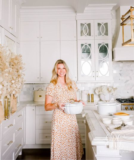Fall kitchen essentials!  #LTKhome #LTKstyletip #LTKSeasonal