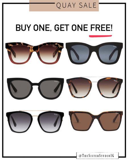 BOGO FREE!      #LTKstyletip #LTKsalealert