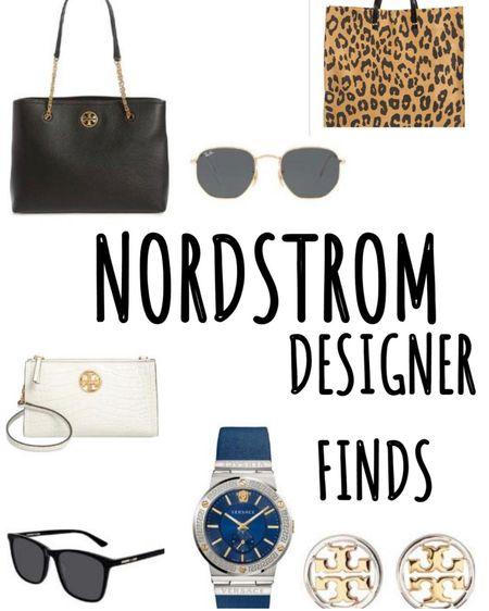 Nordstrom Sale Designer Items! #liketkit http://liketk.it/2TEVv @liketoknow.it #NSale #Nordy #Nordstromsale