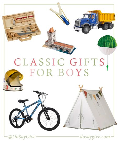 Classic gifts for boys!   Christmas gifts for children 2021 Christmas gifts for boys 2021 Holiday gifts for girls 2021 Holiday gifts for children 2021 Holiday gift guide Christmas gift guide Holiday gift idea for children Christmas gift ideas Christmas gifts Christmas gift Holiday gift Holiday gifts Christmas gift inspo Holiday gift inspo Holiday gifts for children Holiday gifts for children #LTKSeasonal 2021 Holiday gift guide 2021 Christmas gift guide 2021 Holiday gift idea 2021 Christmas gift ideas 2021 Christmas gifts 2021 Christmas gift 2021 Holiday gift 2021 Holiday gifts 2021 Christmas gift inspo 2021 Holiday gift inspo  #LTKGiftGuide #LTKHoliday #LTKSeasonal