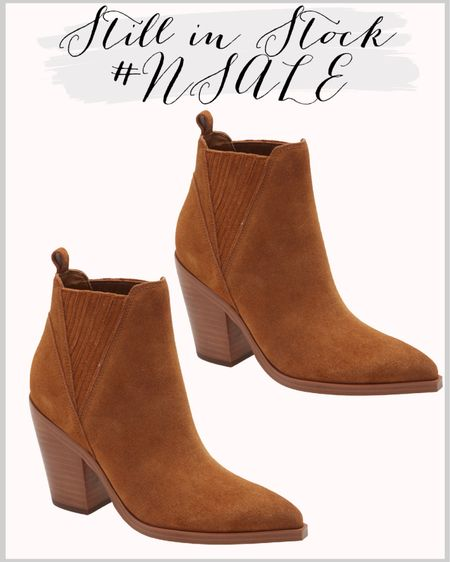 🎉 Nordstrom Anniversary Sale 💖   NSALE  Nordstrom Anniversary Sale  Nordstrom sale  #nsale Fall outfits Fall fashion Boots Booties Cardigan Jeans Jacket Tory Burch Barefoot dreams cardigan Knee high boots Taupe booties Free people Spanx faux leather leggings Suede skirt White sweater Tan boots Combat boots White booties Tory Burch sale Tory Burch bags Plaid shirts Chain mules Barefoot dreams blanket  #LTKunder100 #LTKshoecrush #LTKsalealert