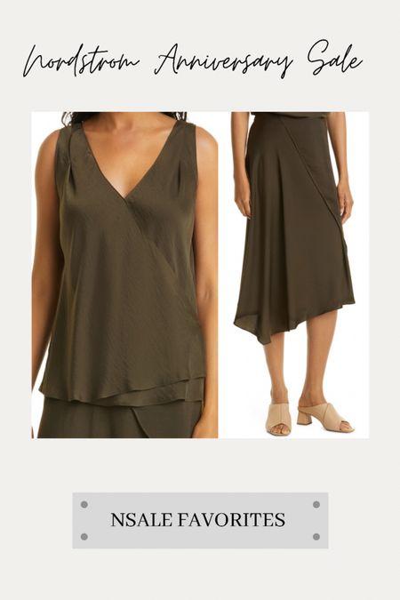 A few #nsale favorites that are still in stock! 💗  #LTKsalealert #LTKworkwear #LTKstyletip