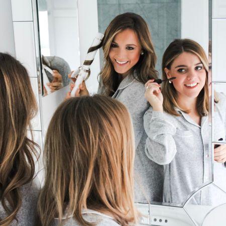 Skincare Tula Face mask Moisturizer Healthy life Lifestyle Self love  http://liketk.it/2LIpr #liketkit @liketoknow.it #LTKunder50 #LTKsalealert #LTKbeauty