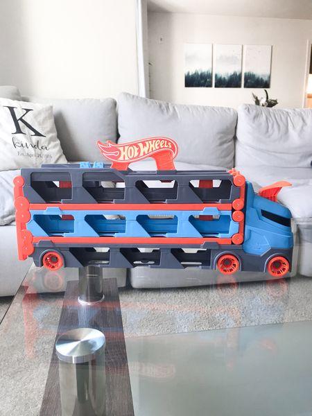 Toys for kids  #LTKunder50 #LTKsalealert #LTKfamily