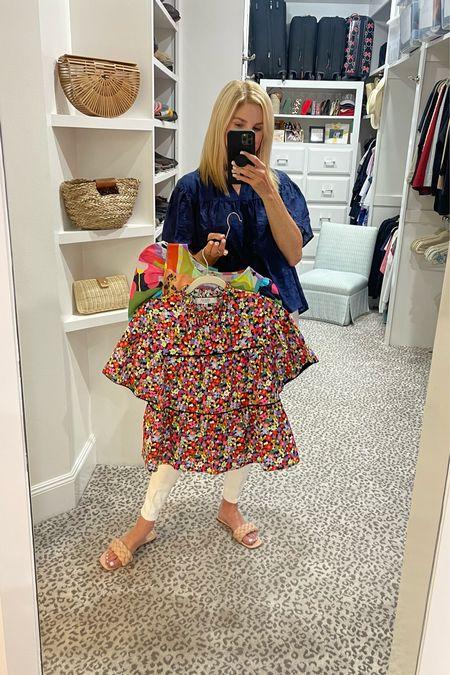 New AVARA tops! Wearing a size S.     #LTKstyletip #LTKshoecrush