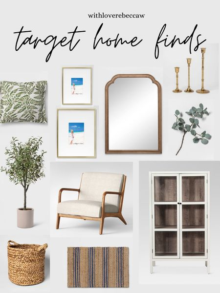 Affordable Target home finds! Check them out! ✨ http://liketk.it/36TGf #liketkit @liketoknow.it