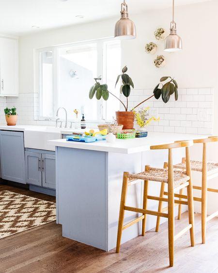 Kitchen meal prepping essentials! #ad #walmarthome  #LTKfit #LTKhome #LTKunder50