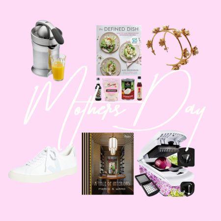 Mother's Day Gift Ideas!    http://liketk.it/3edCO #liketkit @liketoknow.it