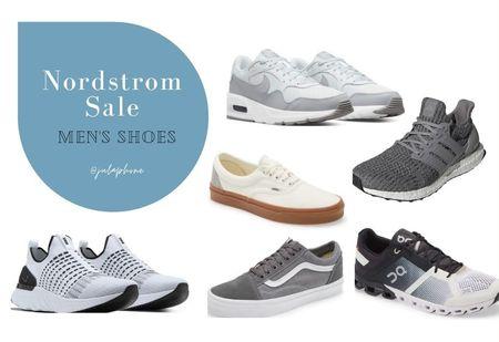 Nordstrom Sale: men's shoes!   #LTKfit #LTKmens #LTKshoecrush #liketkit @liketoknow.it http://liketk.it/3jQRE