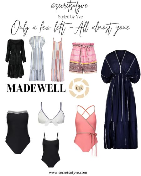 Gorgeous fashion selections @madewell going quickly   @secretsofyve : where beautiful meets practical, comfy meets style, affordable meets glam with a splash of splurge every now and then. I do LOVE a good sale and combining codes!  Gift cards make great gifts.  @liketoknow.it #liketkit #LTKDaySale #LTKDay #LTKsummer #LKTsalealert #LTKSpring #LTKswim #LTKsummer #LTKworkwear #LTKbump #LTKbaby #LKTsalealert #LTKitbag #LTKbeauty #LTKfamily #LTKbrasil #LTKcurves #LTKeurope #LTKfit #LTKkids #LTKmens #LTKshoecrush #LTKstyletip #LTKtravel #LTKworkwear #LTKunder100 #LTKunder50 #LTKwedding #StayHomeWithLTK gifts for mom Dress shirt gifts she will love cozy gifts spa day gifts home gifts Amazon decor Face mask  Wedding Guest Dresses #DateNightOutfits  Vacation outfits  Beach vacation  #springsale #springoutfit Walmart dress  under $50 gift ideas White dress #Springdress  #sunglasses #datenight  #Cutedresses  #CasualDresses   Abercrombie & Fitch  #Denimshorts  Postpartum clothes Motherhood #Mothers Shorts  #Sandals  #Pride fashion  #inclusive #jewelry #Walmartfinds  #Walmartfashion  #Smockedtop  #Beachvacation  Vacation outfits  Espadrilles  Spring shoes  Nordstrom sale Running shoes #Springhats  #makeup  lipsticks Swimwear #whitediamondrings Black dress wedding dresses  #weddingoutfits  #designerlookalikes  #sales  #Amazonsales  Business casual #hairstyling #amazon #amazonfashion #amazonfashionfinds #amazonfinds #targetsales  #TargetFashion #affordablefashion  #fashion #fashiontrends #summershorts  #summerdresses  #kidsfashion #workoutoutfits  #gymwear #sportswear #homeorganization #homedecor #overstockfinds #boots #Patio #designer Romper #baby #kitchenfinds #eclecticstyle Office decor Office essentials Graduation gift Patio furniture  Swimsuitssandals Wedding guest dresses Amazon fashion Target style SheIn Old Navy Asos Swim Beach vacation Beach bag Outdoor patio Summer dress White dress Hospital bag Maternity Home decor Nursery Kitchen Father's Day gifts Disney outfits Secr