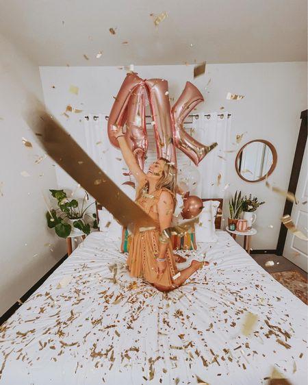 All white bedding  Throw pillow Target home decor Boho modern Affordable bedroom style   #LTKunder100 #LTKhome