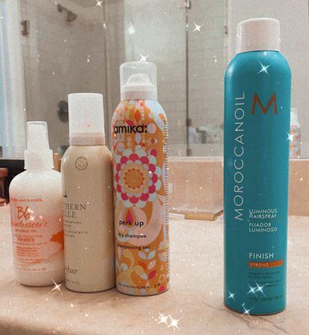 Products from my story 🤍   #LTKbeauty