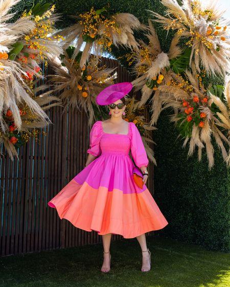 Midi dress, colorful dresses, fall dresses   #LTKstyletip #LTKSeasonal #LTKtravel