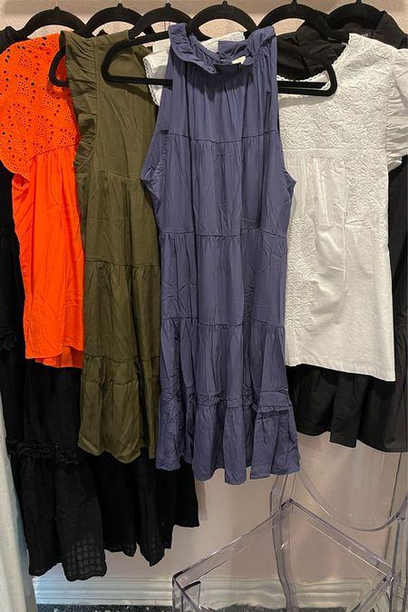 Love these new AVARA pieces!!     #LTKSeasonal #LTKunder100 #LTKstyletip