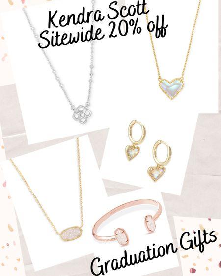 http://liketk.it/2PkBs #liketkit @liketoknow.it #LTKspring #LTKsalealert #LTKunder100 #kendrascott #jewelry #graduation #giftideasforher #giftidea #heartnecklace #heartearrings #heart
