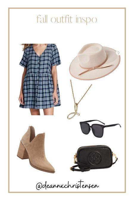 Fall outfit inspo 🍂🧡  #LTKshoecrush #LTKstyletip #LTKSeasonal