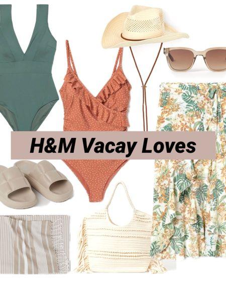 http://liketk.it/3gcIK #liketkit @liketoknow.it #swimsuit #vacationstyle